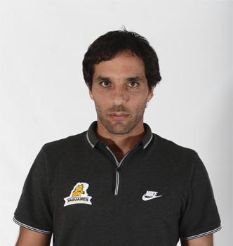 Martín Gaitán