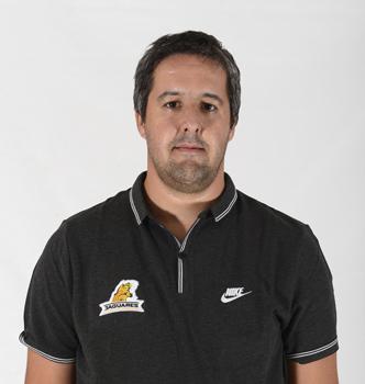 Rafael Laría
