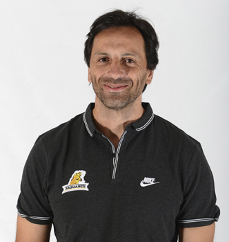 Raúl Perez