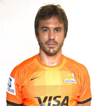 Juan Martín Hernández
