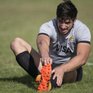 Sanciones para Herrera y Lavanini