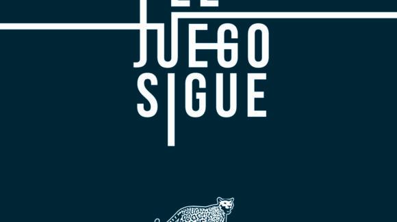 Para que el Juego Siga . Fundación Unión Argentina de Rugby