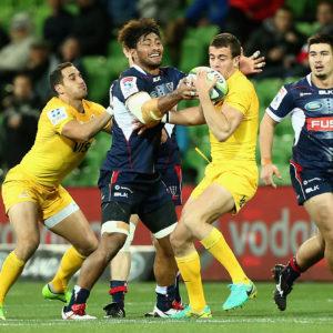 Sensaciones tras la victoria en Melbourne
