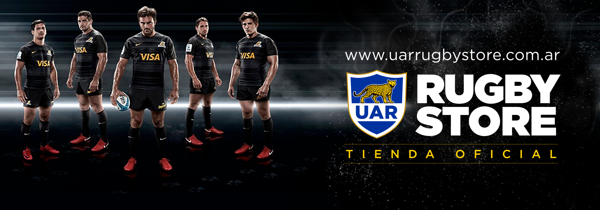 1920×672-banners-uar-rugby-store