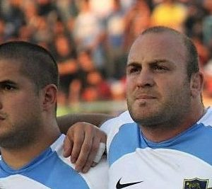 Andrés Bordoy se suma al Staff de Jaguares