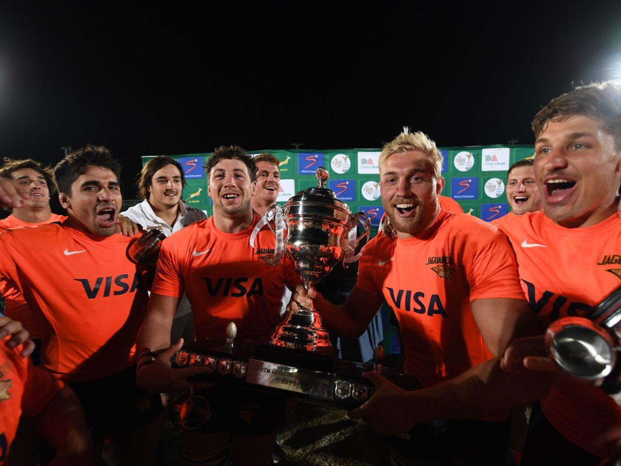 Super Rugby Calendrier.Jaguares Super Rugby