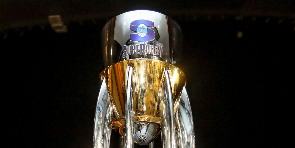 Super Rugby: a partir de 2021 se jugará con 14 equipos – Jaguares